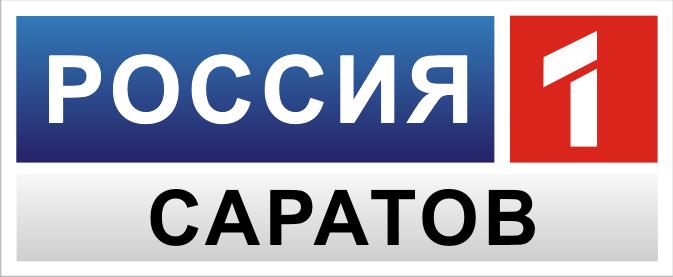 ВГТРК Саратов